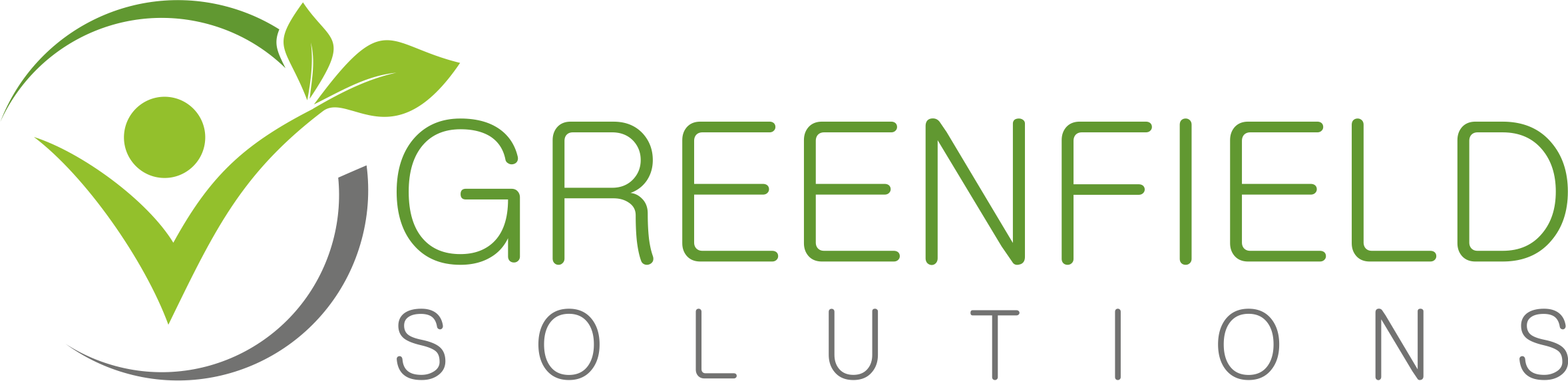 Greenfield Solution